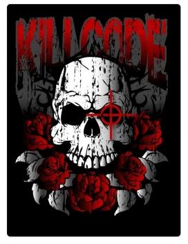 Killcode.jpg