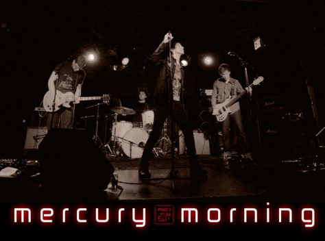 Mercury Morning.jpg
