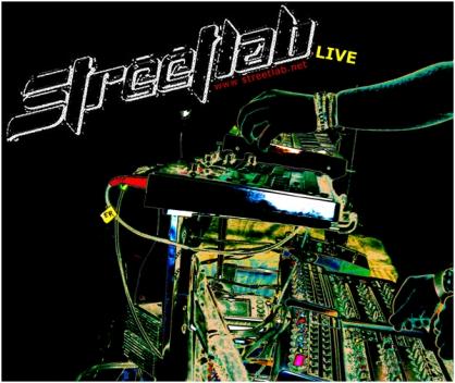 Streetlab-live.jpg